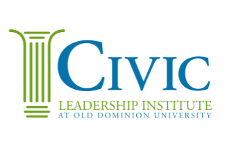 Civic Leadership Institute, An Old Dominion University