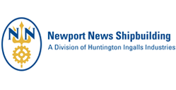 Newport News Shipbuilding: A Division of Huntington Ingalls Industries