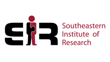 Southeastern Institute of Research