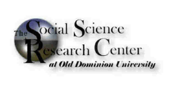 The Social Science Research Center an Old Dominion University
